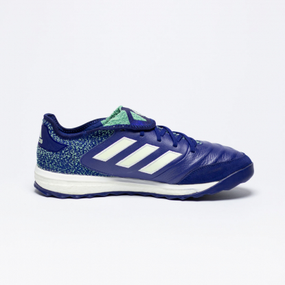 Кроссовки Adidas Football LifeStyle Copa 18+ BOOST CP8999 CP8999 #3