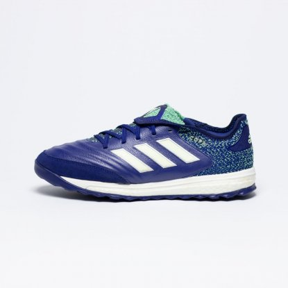 Кроссовки Adidas Football LifeStyle Copa 18+ BOOST CP8999 CP8999 #4