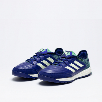 Кроссовки Adidas Football LifeStyle Copa 18+ BOOST CP8999 CP8999 #5