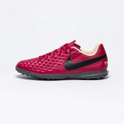 Сороконожки Nike Tiempo Legend VIII Club TF AT6109-608 AT6109-608 #2
