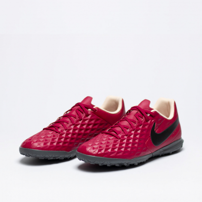 Сороконожки Nike Tiempo Legend VIII Club TF AT6109-608 AT6109-608 #6