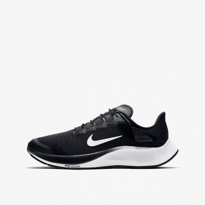 Кросівки Nike Air Zoom Pegasus 37 Flyease Wide CK8446-003 CK8446-003 #2