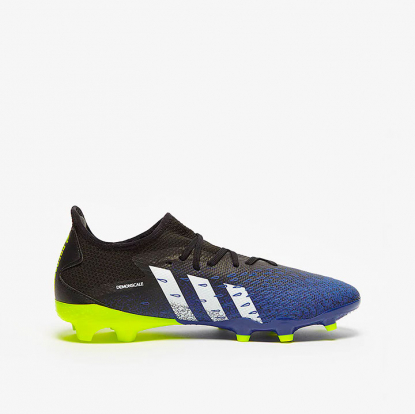 Бутсы adidas Predator Freak .3 Low FG FY0615 FY0615 #3