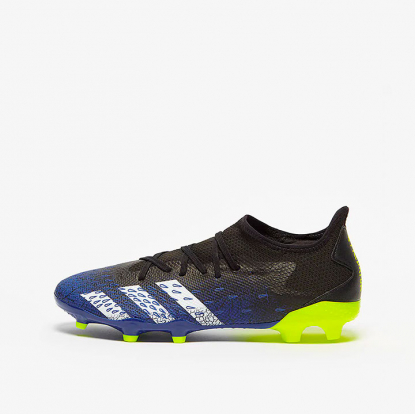 Бутсы adidas Predator Freak .3 Low FG FY0615 FY0615 #2