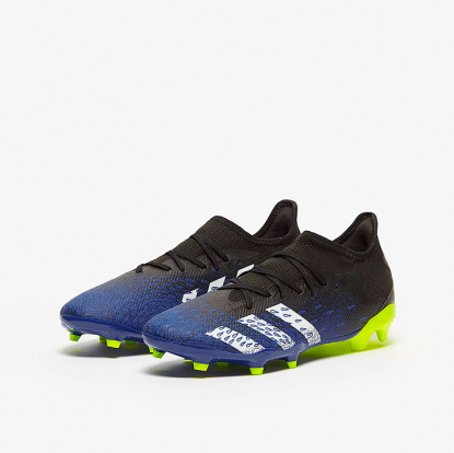 Бутсы adidas Predator Freak .3 Low FG FY0615 FY0615 #6