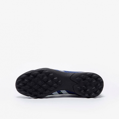 Сороконожки adidas Predator Freak .3 Laceless TF FY0619 FY0619 #4