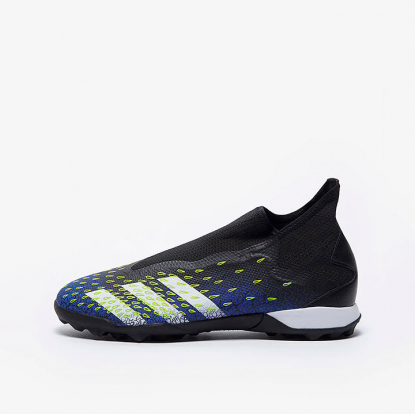 Сороконожки adidas Predator Freak .3 Laceless TF FY0619 FY0619 #2