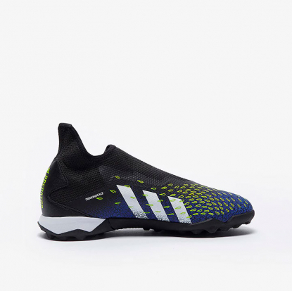 Сороконожки adidas Predator Freak .3 Laceless TF FY0619 FY0619 #3