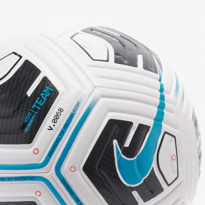 Футбольный мяч Nike Academy 21 IMS Football CU8047-102 CU8047-102 #2