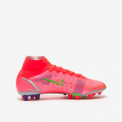 Бутси Nike Mercurial Superfly VIII Elite AG CV0956-600 CV0956-600 #3