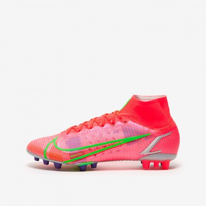 Бутси Nike Mercurial Superfly VIII Elite AG CV0956-600 CV0956-600 #2