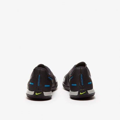 Детские футзалки Nike Kids Phantom GT Academy IC CK8480-090 CK8480-090 #5