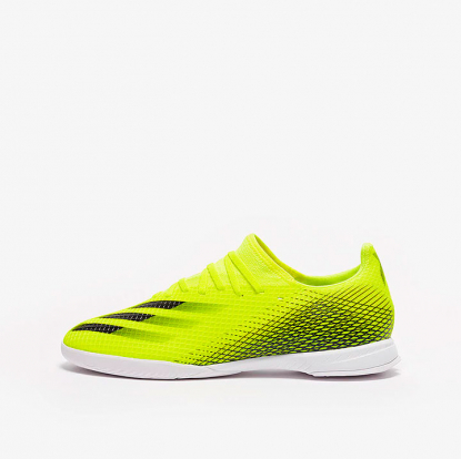 Футзалки adidas X Ghosted .3 IN FW6937 FW6937 #2