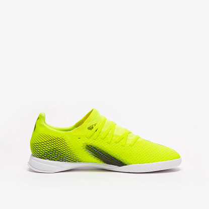 Футзалки adidas X Ghosted .3 IN FW6937 FW6937 #3