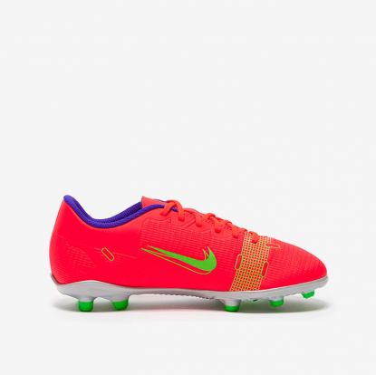 Детские бутсы Nike Kids Mercurial Vapor XIV Club FG/MG    CV0823-600 CV0823-600 #3