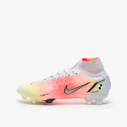 Бутсы Nike Dream Speed Mercurial Superfly VIII Elite FG CV0959-108 CV0959-108 #2