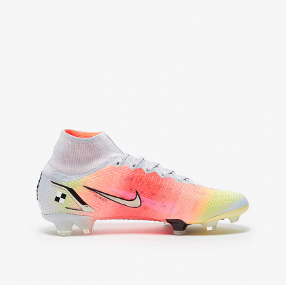 Бутсы Nike Dream Speed Mercurial Superfly VIII Elite FG CV0959-108 CV0959-108 #3