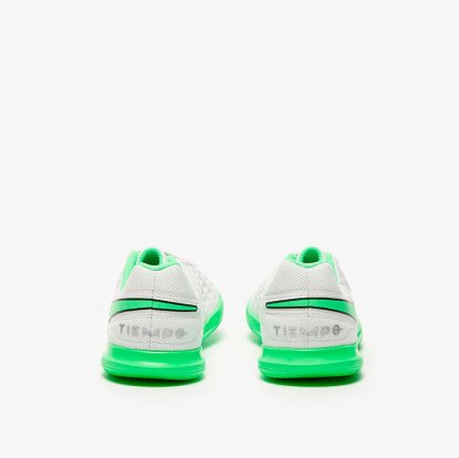 Дитячі футзалки  Nike Kids Tiempo Legend VIII Club IC AT5882-030 AT5882-030 #5