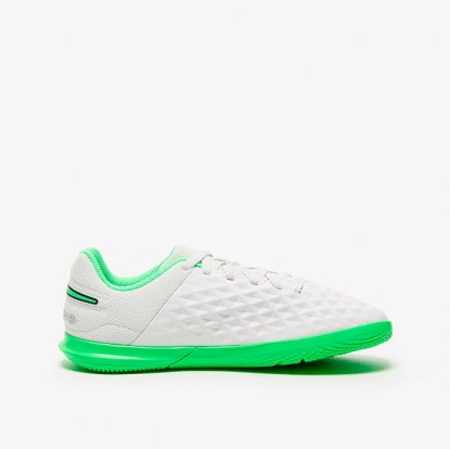 Дитячі футзалки  Nike Kids Tiempo Legend VIII Club IC AT5882-030 AT5882-030 #3