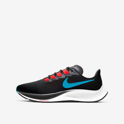 Кроссовки Nike Air Zoom Pegasus 37 BQ9646-011 BQ9646-011 #2