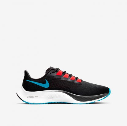Кроссовки Nike Air Zoom Pegasus 37 BQ9646-011 BQ9646-011 #3
