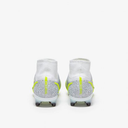 Бутсы Nike Mercurial Superfly VIII Elite FG CV0958-107 CV0958-107 #5