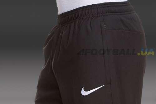 ea4dd15262b5 Футбольные спортивные штаны Nike SQUAD PANT — купить в интернет ...