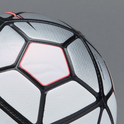 Купить мяч найк