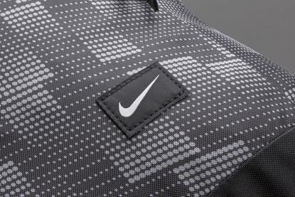 Рюкзак спортивный Nike ALL ACCESS FULLFARE | BA4856-060 | 4football.com.ua