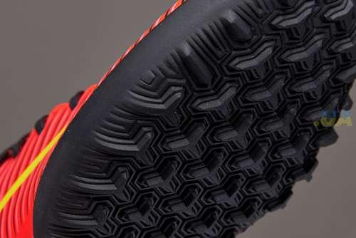 ... Детские сороконожки Nike JR MERCURIALX VAPOR XI TF - Cherry   831949-870  3 ... 0d0b1742873