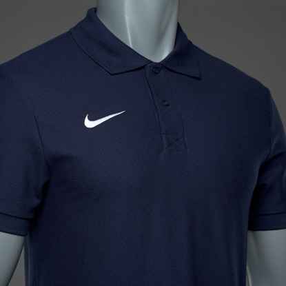 ПОЛО NIKE TS CORE POLO 454800-451  2