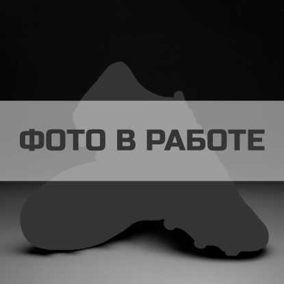 Сороконожки NIKE MERCURIALX FINALE II TF 831975-005 grey | 831975-005 | 4football.com.ua